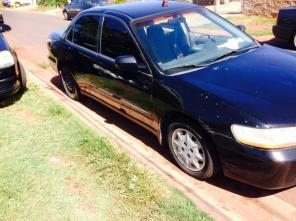 Cheap 2000 Honda Accord/price drop 1500/ OBO