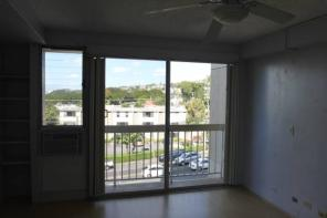 2br -750ft2 - Apartment for rent