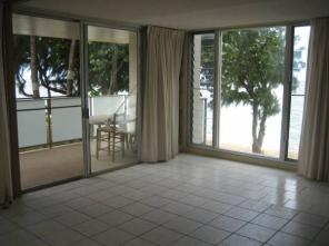 1br -475ft2 - 180 Beachfront view from this 1 Bedroom Apartment in Hanohano Hale