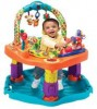 ExerSaucer® SmartSteps™ Active Learning Center™ - $20